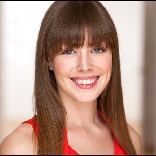 Erin Morris