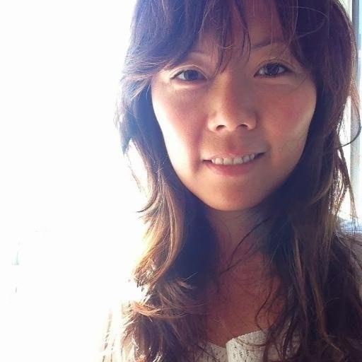 Sandra Nam