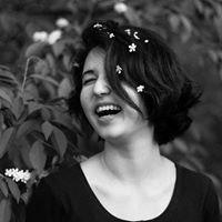 Karina Arushtova