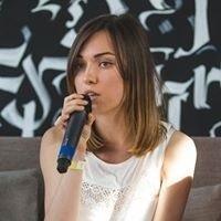 Tania Saenko