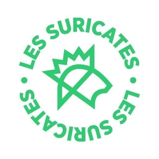 lessuricates