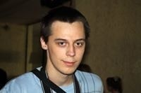 Alexander Puzakov