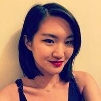 Adele Zhang
