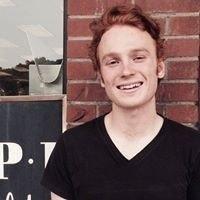 Connor Brem