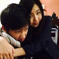 Belinda Zeng