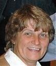 Donna Mahony