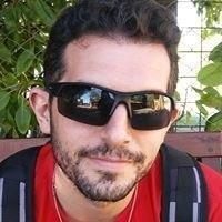 Tadeu Lança Araujo
