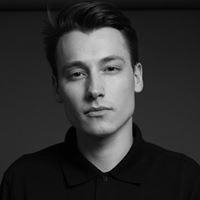 Andrey Bozhjev