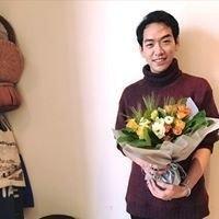 Daeyeol Ryu