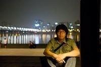 Sunyong Lim