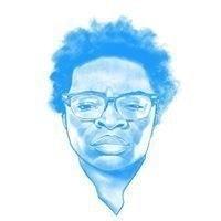 Joshua Mensah