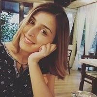 Zana Bytyqi