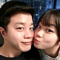 JaeHoon  Joung