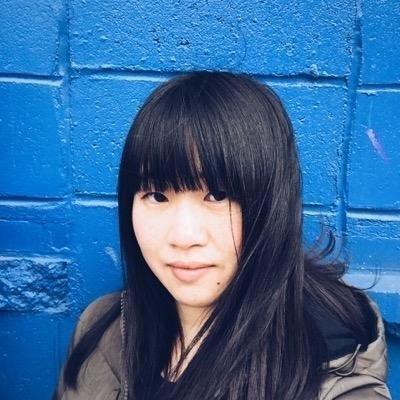 Katherine Yiu