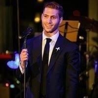 Sean Zigelbaum