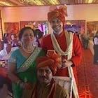 Pushp Raj Saurabh