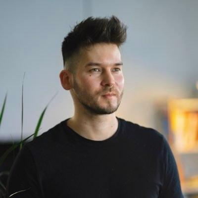 Jakub Antalík