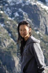Jacqueline Xu