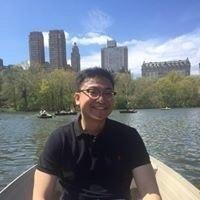 Darryl Tan Jit Khian