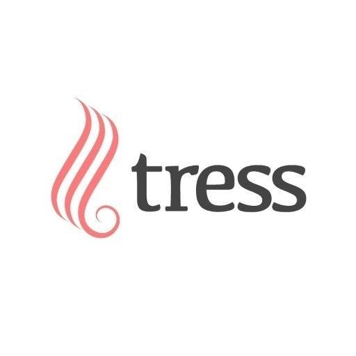 Tress App