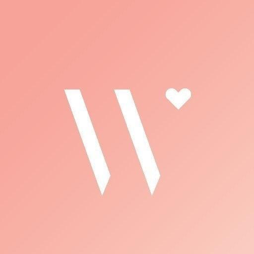 Wedsites.com