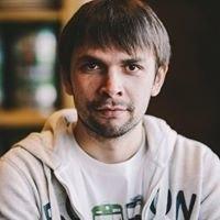 Anton Spiridonov