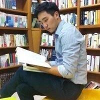 KyuBeom Kwon