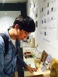 Dong Yeon  Kang