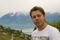 Anthony Moskalenko
