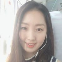 Jisoo Song