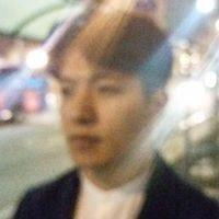 Kangmin Lee