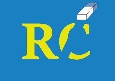 RepClean