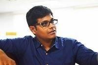 Rahul Attuluri