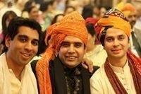 Karan Chaudhry