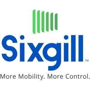 SixgillTech