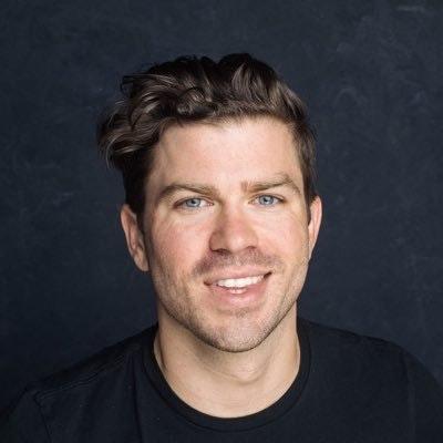Kyle McCollom