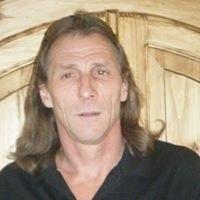 Dan Klutmeyer