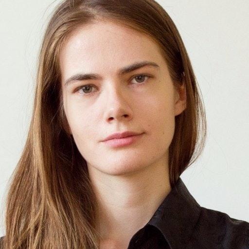 Marta Bogacz