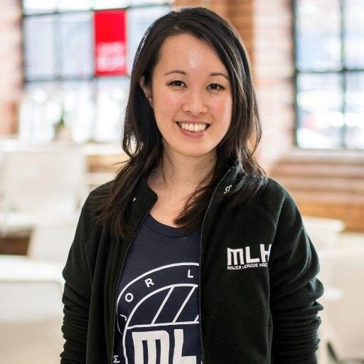 Chi Nguyen