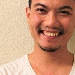 Tuan Hoang