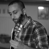 Ahmed Hossam Al-Gallad