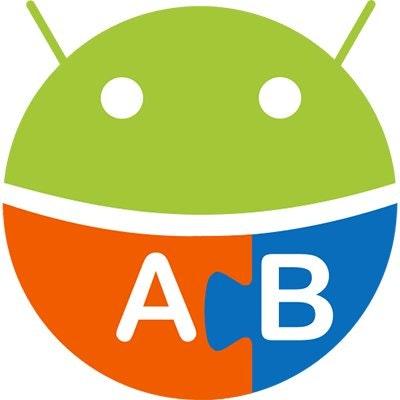 AppyBuilder