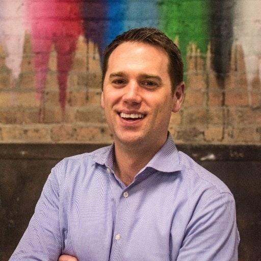 Brendan Flanigan