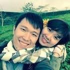 Đinh Hồng Châu