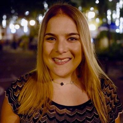 Daniela Retelny