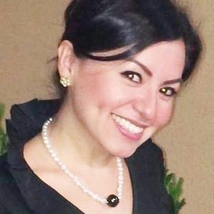 Artemisa Jaramillo