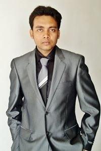 Abhijit Nayak