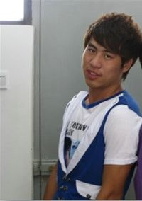 Kevin Yao