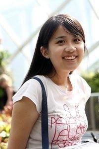 Yap Zi Xuan