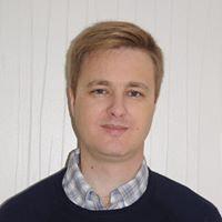Alexandru Luncashu